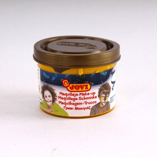 Jovi Arcfestékek - 20-30 ml