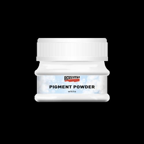 Pentart Pigmentpor