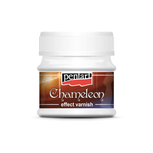 Pentart Chameleon lakkok